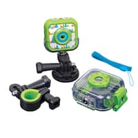 Discovery Kids Outdoor Adventure Camera