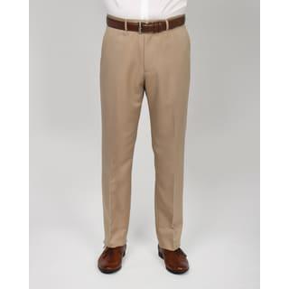 Dockers Dress Pants - Shop The Best Brands For Men's Pants ...