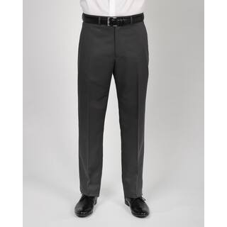 Dockers Grey Straight Fit Pants|https://ak1.ostkcdn.com/images/products/12753400/P19529753.jpg?impolicy=medium