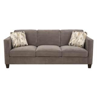 Living Room Furniture Sets For Less Overstock Com