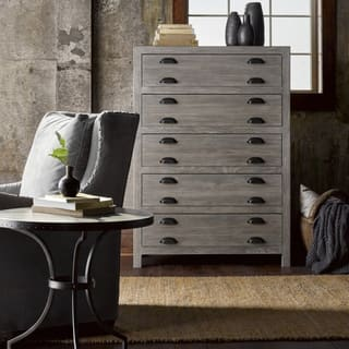 Gilmore Grey Wood 5-Drawer Chest|https://ak1.ostkcdn.com/images/products/12754441/P19530620.jpg?impolicy=medium