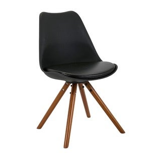 Dunlow Modern Side Chair