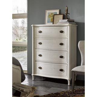 Universal Curated Amity White 4-drawer Chest https://ak1.ostkcdn.com/images/products/12754448/P19530622.jpg?impolicy=medium