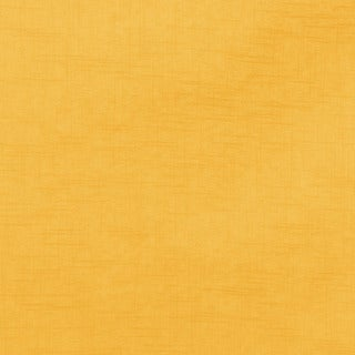 Skyline Furniture Linen French Yellow Arched Border Bed