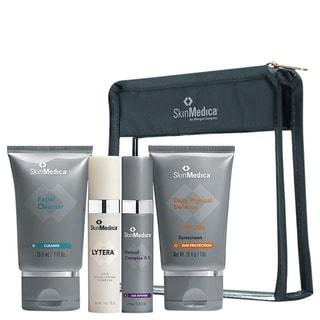 Skin Medica Lytera Travel Kit