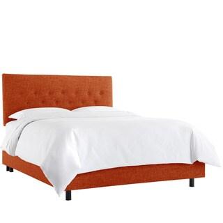 Skyline Furniture Zuma Atomic Button Bed