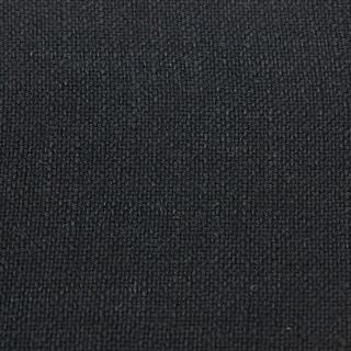 Skyline Furniture Zuma Caviar Button Bed