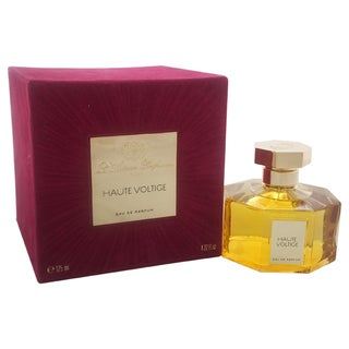 L'Artisan Parfumeur Haute Voltige Unisex 4.22-ounce Eau de Parfum Spray (Tester)