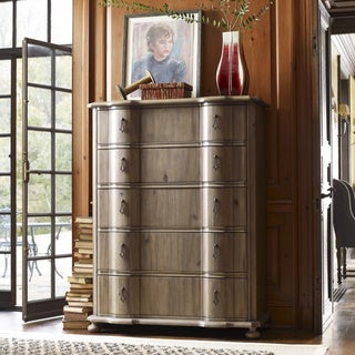 Distressed Natural Wood 5-Drawer Chest https://ak1.ostkcdn.com/images/products/12755003/P19531030.jpg?_ostk_perf_=percv&impolicy=medium