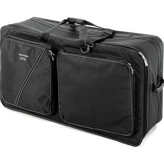 Gewa 232920 SPS Series Electronic Drum Set Gig Bag