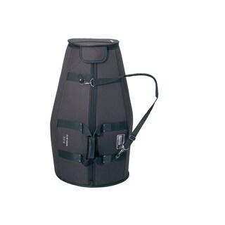 Gewa 232830 SPS Series Black Cordura 12.5-inch Conga Gig Bag