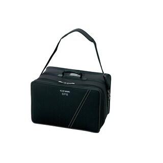 Gewa 232790 SPS Series Black Cordura Cajon Gig Bag