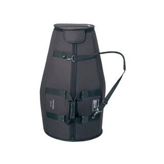 Gewa 232820 SPS Series 11.75-inch Gig Bag for Conga