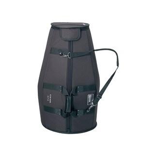 Gewa 232800 SPS Series 10-inch Conga Gig Bag