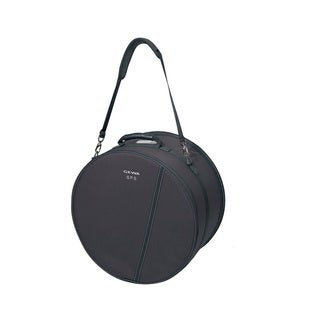 Gewa 232560 SPS Series Gig Bag for 20-inch x 8-inch Woofer