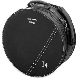 Gewa SPS Series 14 x 5.5-inch Snare Drum Gig Bag