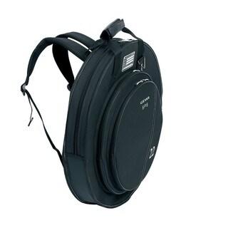 Gewa 232240 SPS Series 24-inch Cymbals Backpack