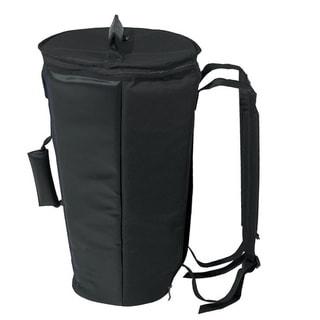 Gewa 231870 Premium Gig Bag for 13.5-inch Djembe