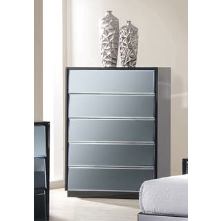Christopher Knight Home Naples 5-Drawer Chest|https://ak1.ostkcdn.com/images/products/12755300/P19531376.jpg?impolicy=medium