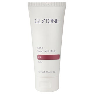Glytone 3-ounce Acne Treatment Mask