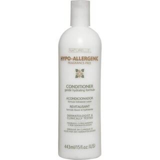 Naturelle Hypo-Allergenic 15-ounce Conditioner
