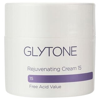 Glytone Step-Up 1.7-ounce Facial Cream Step 2