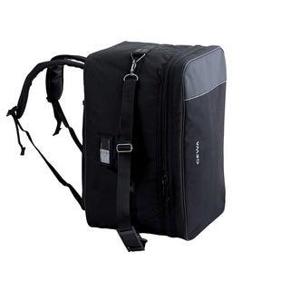 Gewa 231795 Black Premium Backpack for Cajon