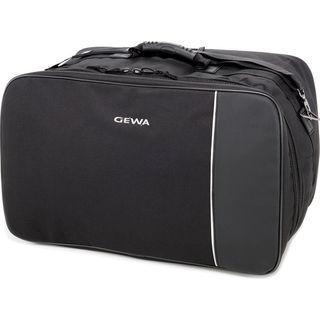 Gewa 231790 Premium Cajon Gig Bag