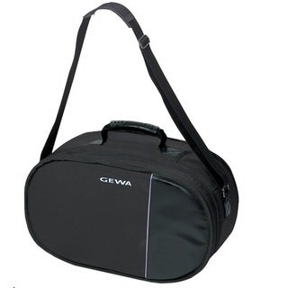 Gewa 231770 Premium Gig Bag for Bongos