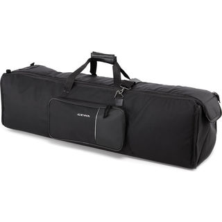 Gewa 231710 Premium 43-inch Drum Hardware Gig Bag for