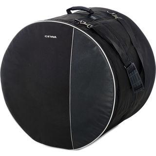 Gewa 231530 Premium 24 x 18-inch Bass Drum Gig Bag