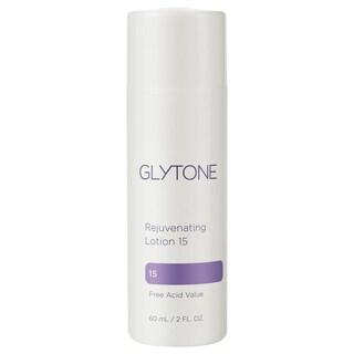 Glytone 2-ounce Step-Up Facial Lotion Step 2