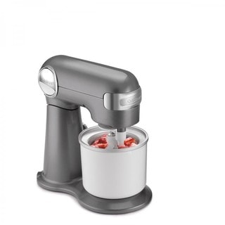 Cuisinart IC-50 Ice Cream Maker Attachment