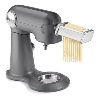 Pasta Roller Set Attachment