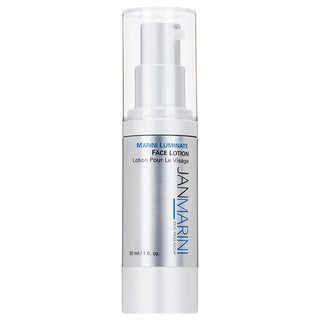 Jan Marini 1-ounce Luminate Face Lotion