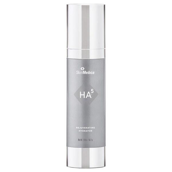 SkinMedica HA5 2-ounce Rejuvenating Hydrator