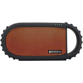 EcoCarbon Floating Bluetooth Speaker