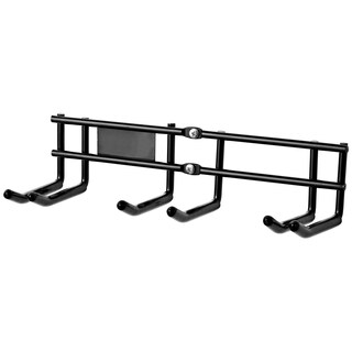 Itw PS-2R Ski & Pole Rack