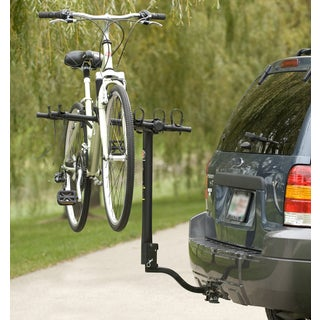 Schwinn Quality 158C 4 Bike Hitch