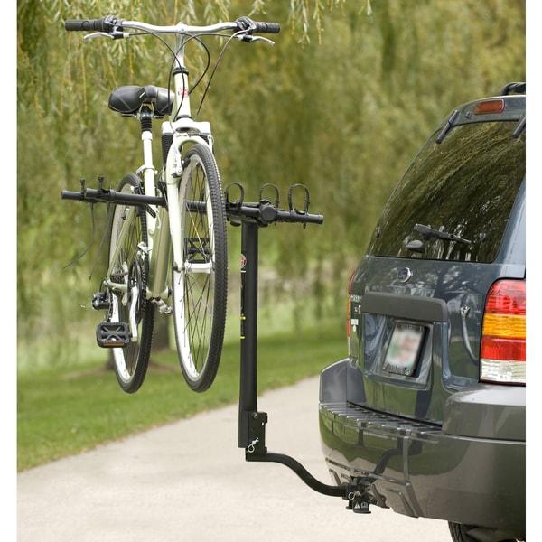 Schwinn Quality 158C 4 Bike Hitch