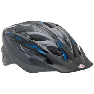 Bell Sports Cycle Products 7020932 Youth Speed Smart Fit Helmet Assorted Colors