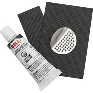 Bell Sports Cycle Products 7015910 Tube Repair Kit|https://ak1.ostkcdn.com/images/products/12755553/P19531591.jpg?impolicy=medium