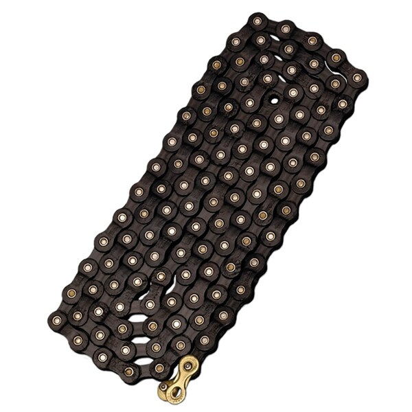"Bell Sports Cycle Products 7015886 1/5"" X 3/32"" Standard Bicycle Chain"
