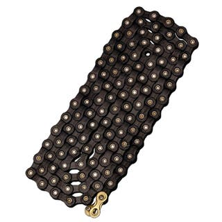 "Bell Sports Cycle Products 7015886 1/5"" X 3/32"" Standard Bicycle Chain