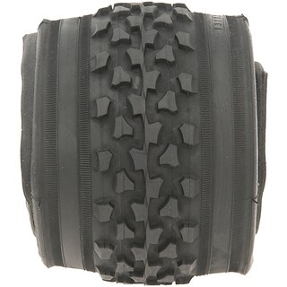"Bell Sports Cycle Products 7014769 24"" Mountain Bike Tire"