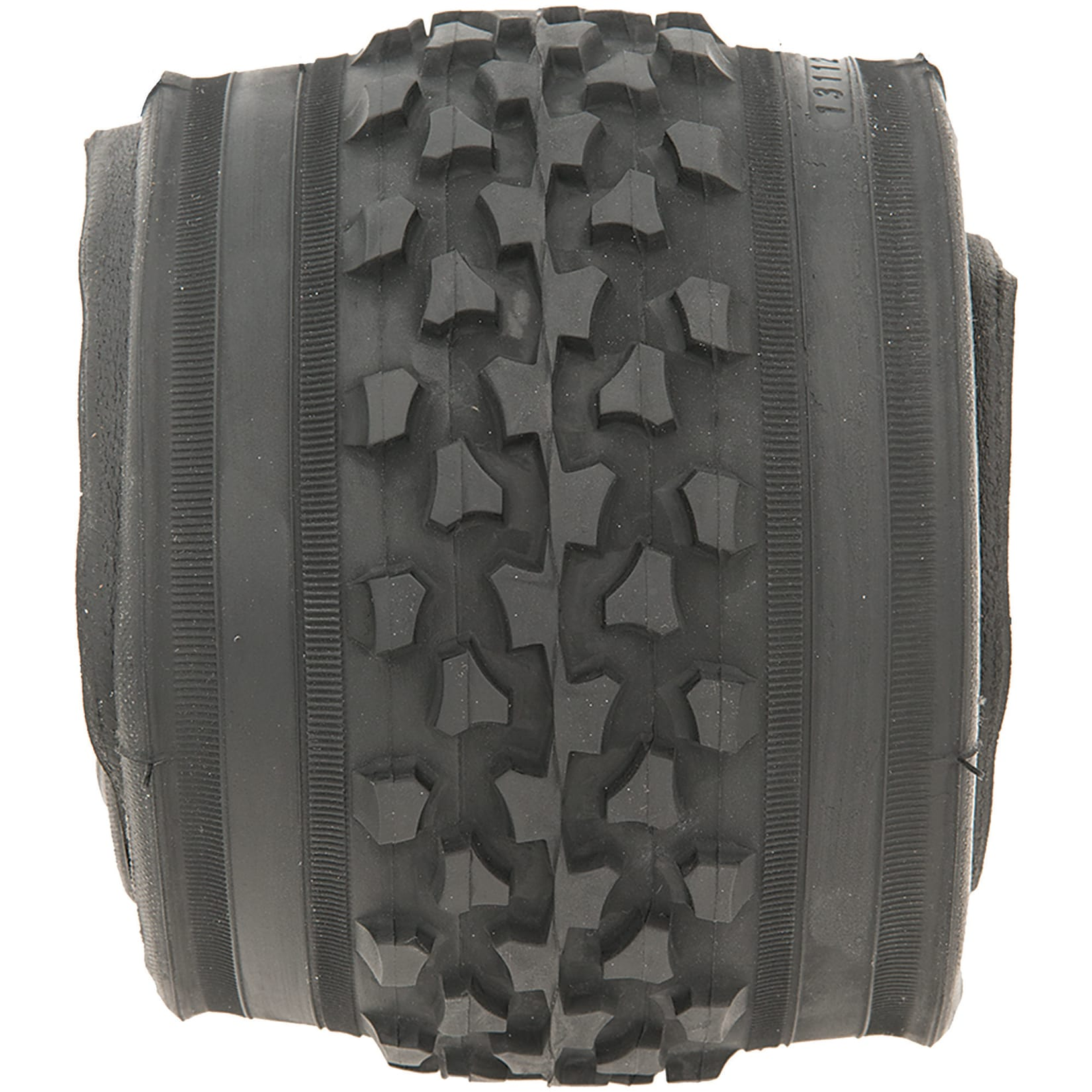 "Bell Sports Cycle Products 7014768 26"" Mountain Bike Tire..."