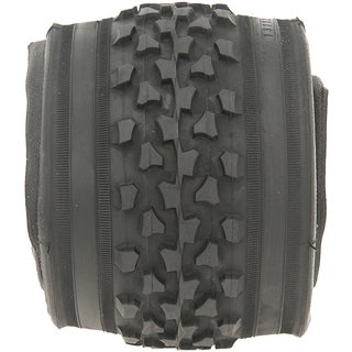 "Bell Sports Cycle Products 7014768 26"" Mountain Bike Tire"