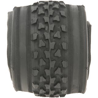 "Bell Sports Cycle Products 7014768 26"" Mountain Bike Tire