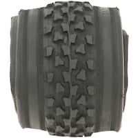 """Bell Sports Cycle Products 7014768 26"""" Mountain Bike Tire"""
