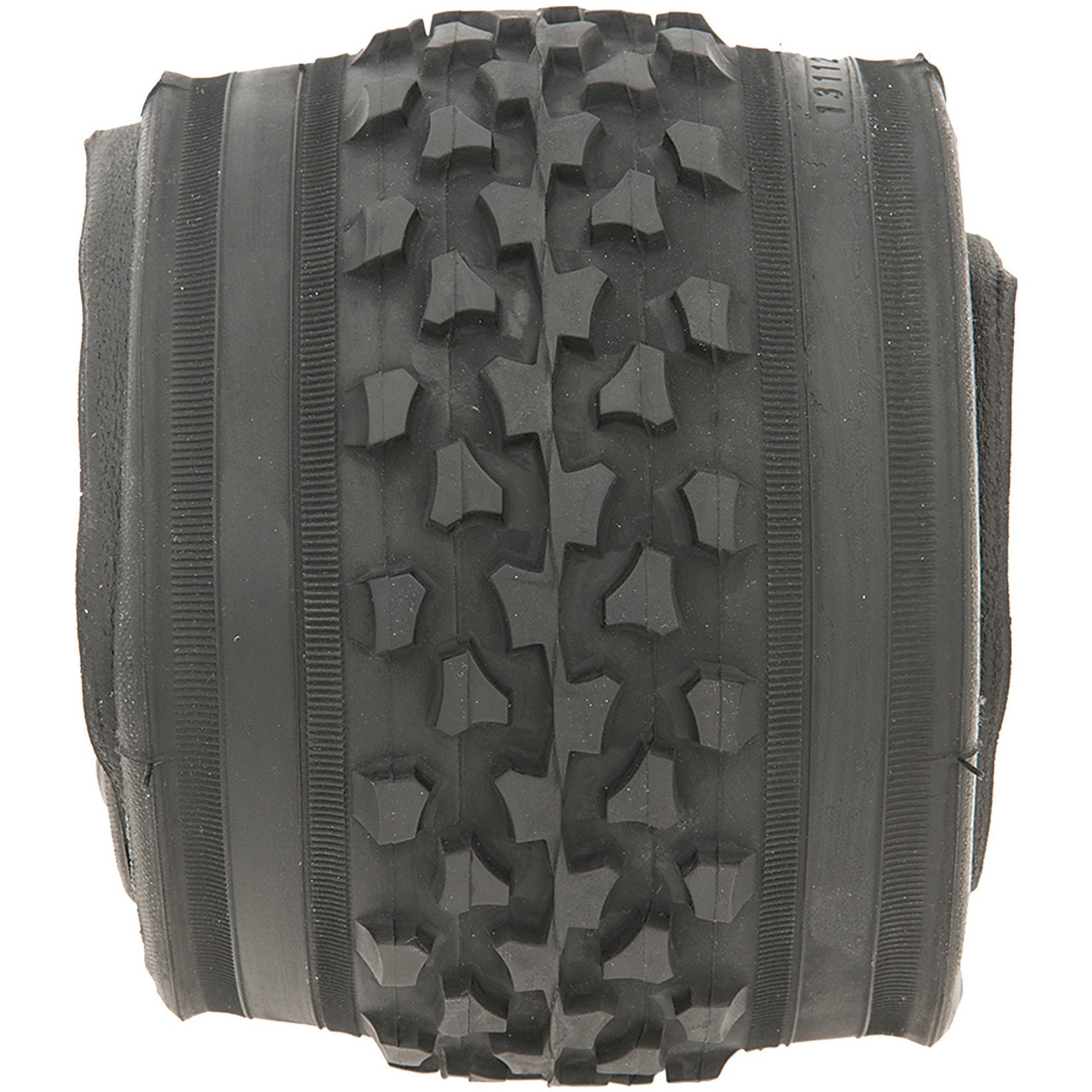 "Bell Sports Cycle Products 7014765 20"" Mountain Bike Tire..."
